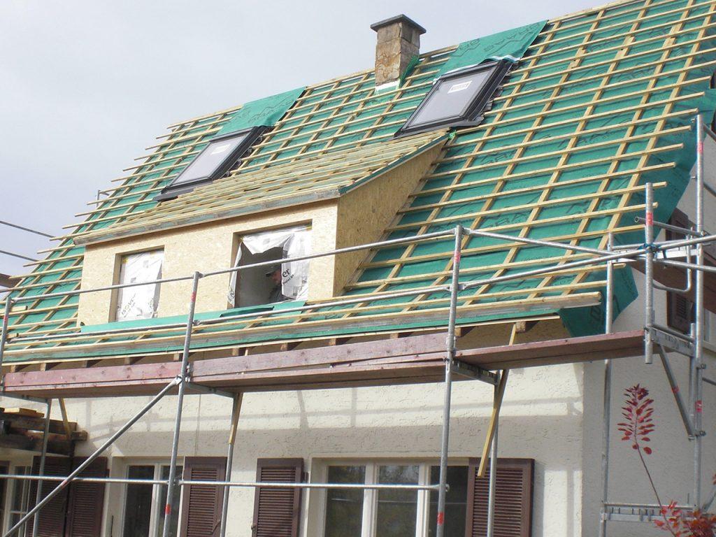0010_Dachsanierung01